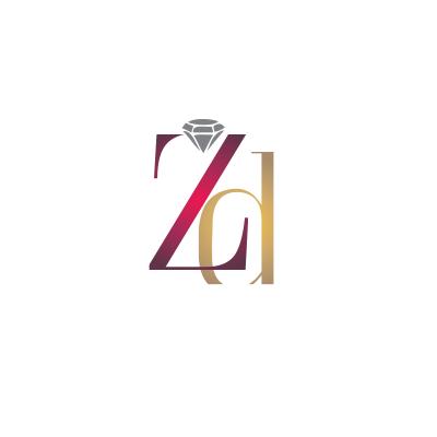 AL1ZE-C1-ST22