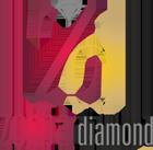 Zorba Diamond